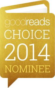 Goodreads Bage